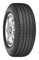 Michelin Agility Touring 185/65 R15 86S новинка